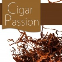 PASSION CIGARE