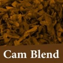 CAM BLEND