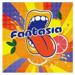 FANTASIA 10 OR 30 ML