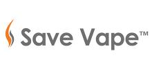 Save Vape