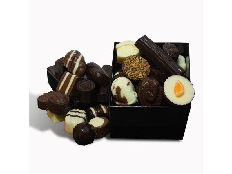 Chocolaterie Vink Slagroom Bonbons Gesorteerd Groot