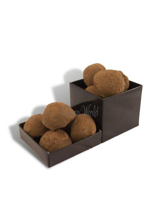 Chocolaterie Vink Roomtruffels Klein