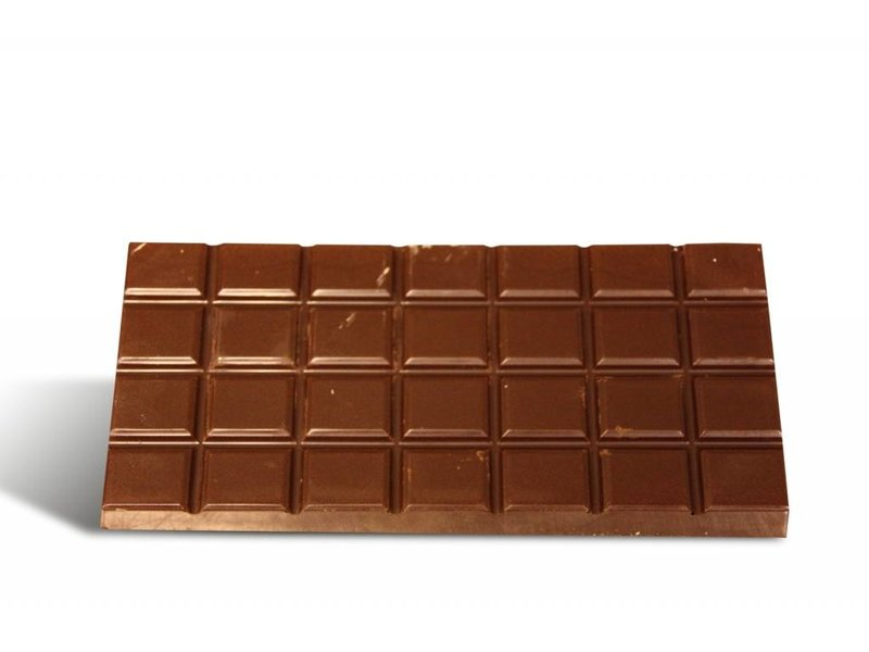 Chocolaterie Vink Tablet Groot Extra Puur 70% cacao