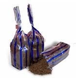 Chocolaterie Vink Hagelslag