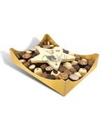 Chocolaterie Vink Bonbons Assorti Groot met Ster Foto/Logo