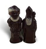 Chocolaterie Vink Sint en Piet puur
