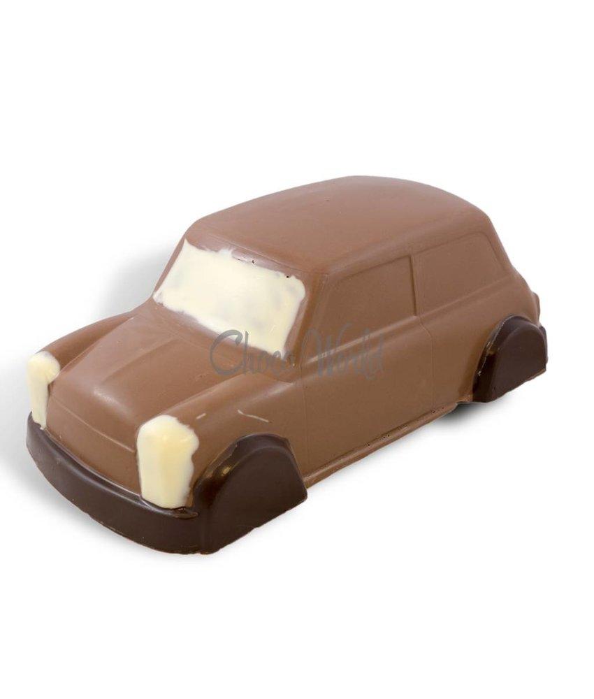 Chocolaterie Vink Mini Cooper