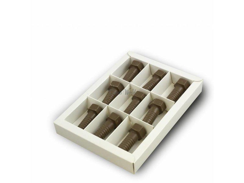 Chocolaterie Vink Bouten