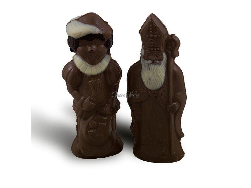 Chocolaterie Vink Sint en Piet
