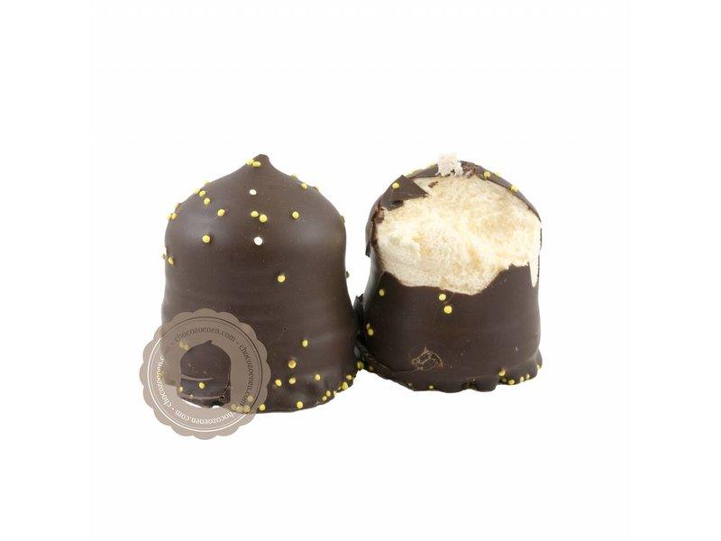 Chocolaterie Vink Chocozoen Advokaat