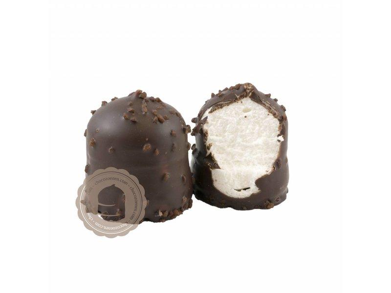 Chocolaterie Vink Chocozoen Cappucino