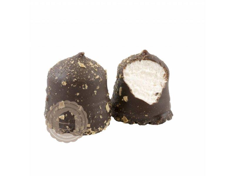 Chocolaterie Vink Chocozoen Peperkoek