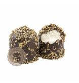 Chocolaterie Vink Chocozoen Puur Krokant