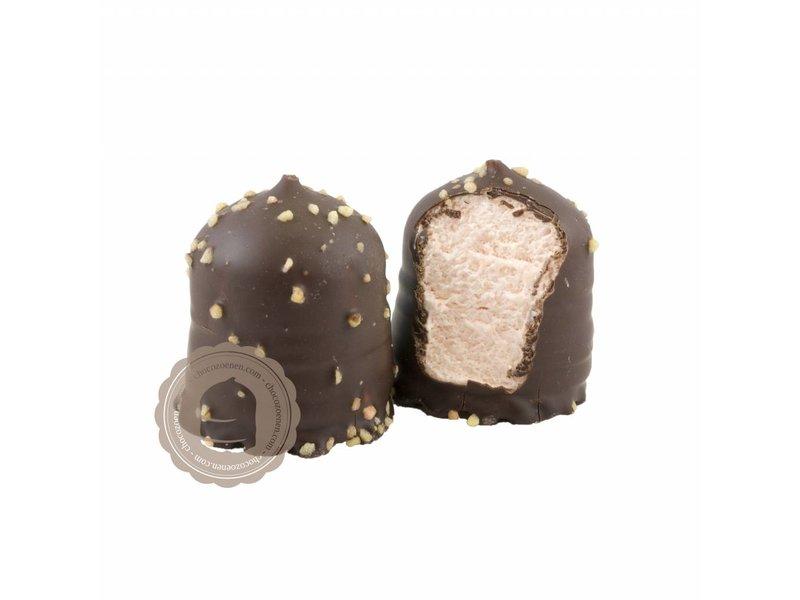 Chocolaterie Vink Chocozoen Sinas