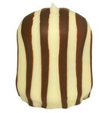 Chocolaterie Vink Chocozoen Zebra