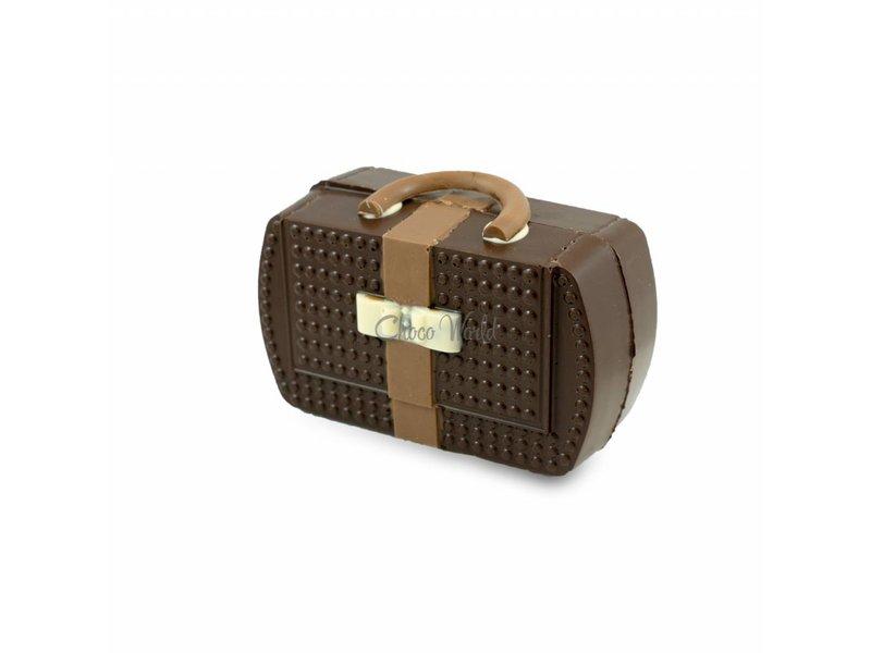 Chocolaterie Vink Chocolade Dames Tasje