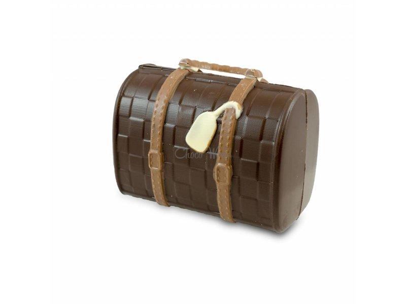 Chocolaterie Vink Chocolade Dames Tas