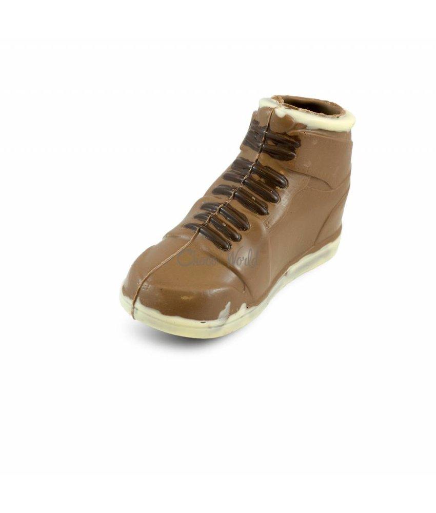 Chocolaterie Vink Sneaker