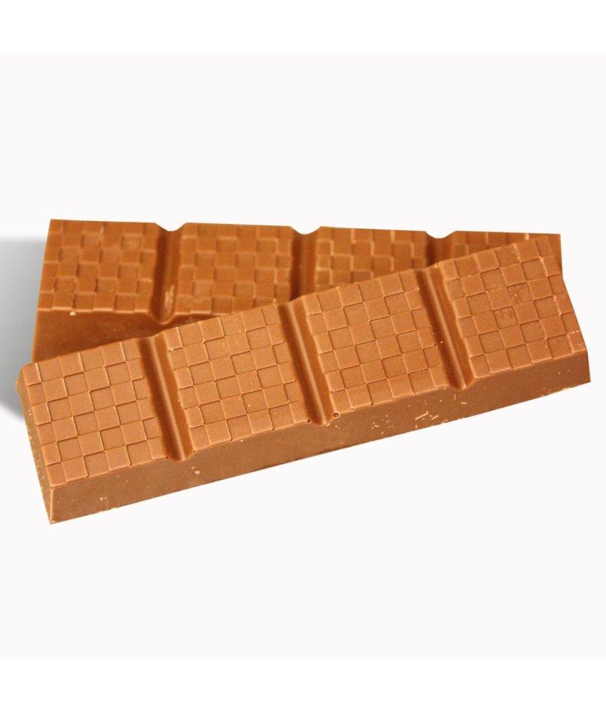 Chocolaterie Vink Reep Klein