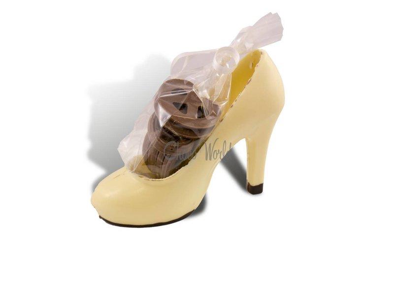 Chocolaterie Vink Damesschoen