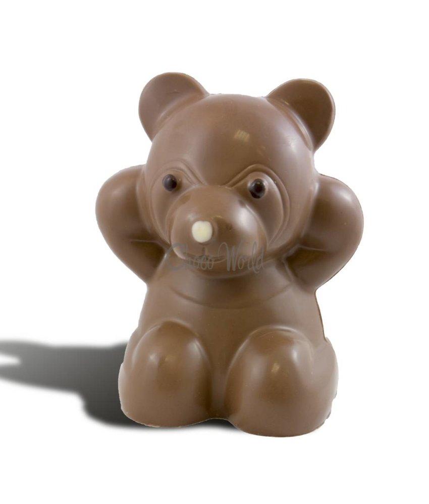 Chocolaterie Vink Chocoladebeer