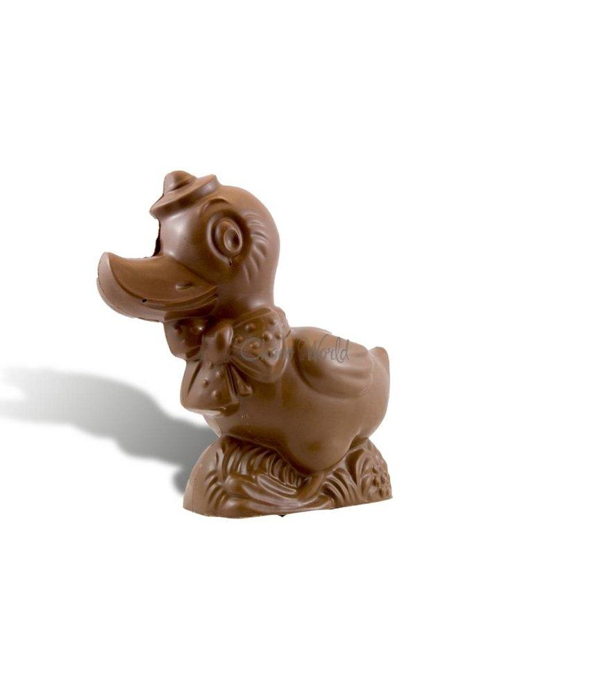 Chocolaterie Vink Eend