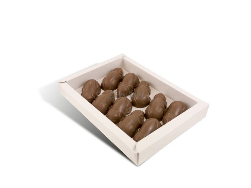 Chocolaterie Vink Muizen 10 st.
