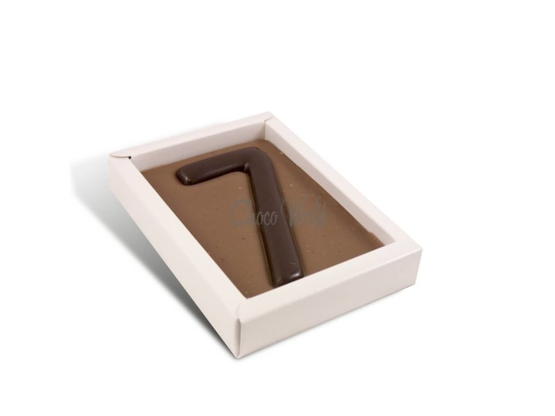 Chocolaterie Vink Cijfer