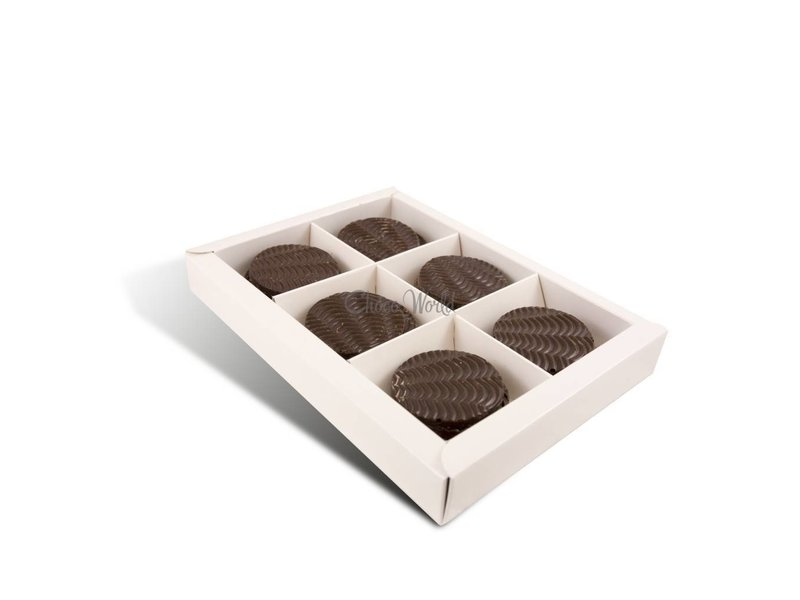 Chocolaterie Vink Flikken