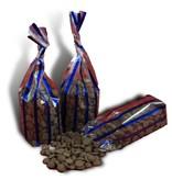 Chocolaterie Vink Smelt Chocolade