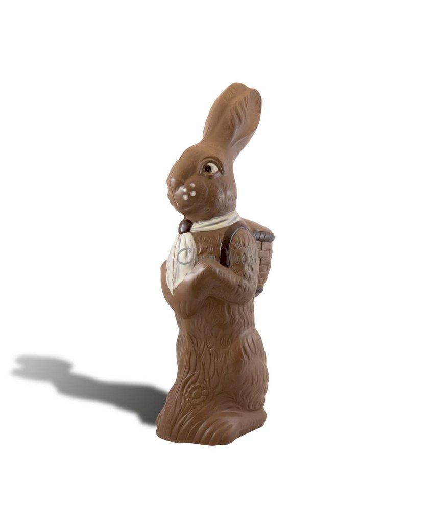 Chocolaterie Vink Haas kingsize