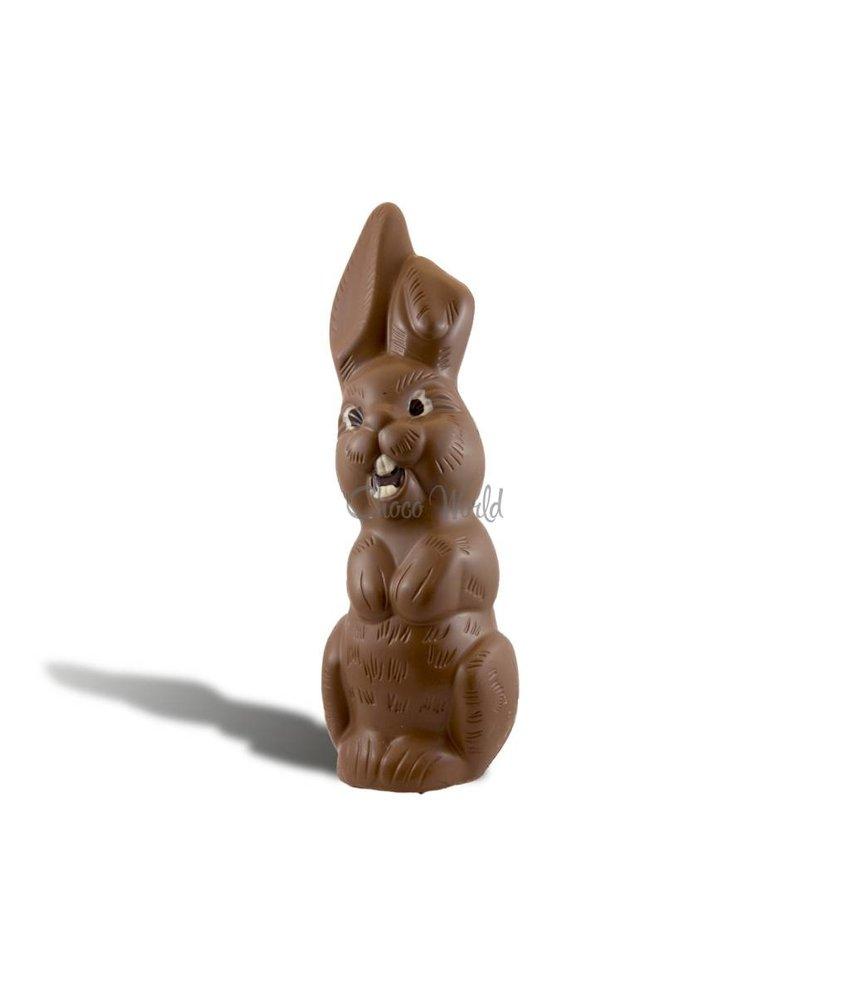 Chocolaterie Vink Haas groot