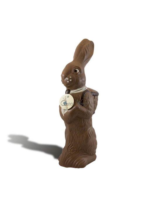 Chocolaterie Vink Haas kingsize met foto
