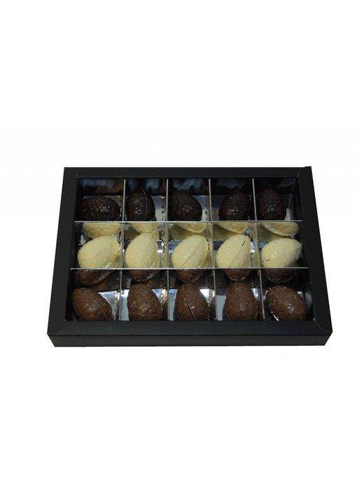 Chocolaterie Vink Paaseitjes 15 st.