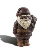 Chocolaterie Vink Kerstman klein