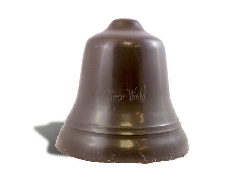 Chocolaterie Vink Kerstklok