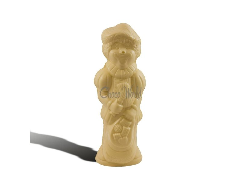 Chocolaterie Vink Piet