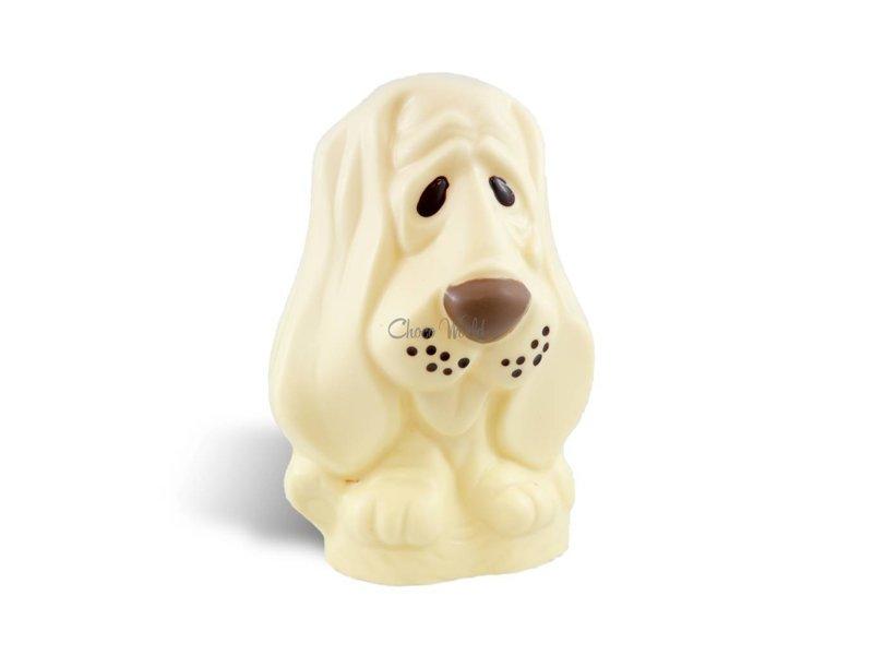 Chocolaterie Vink Hond