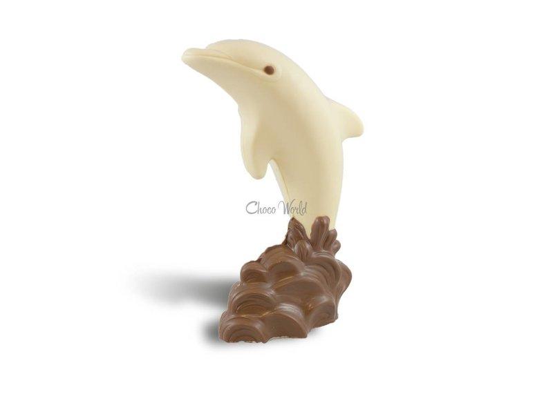 Chocolaterie Vink Dolfijn