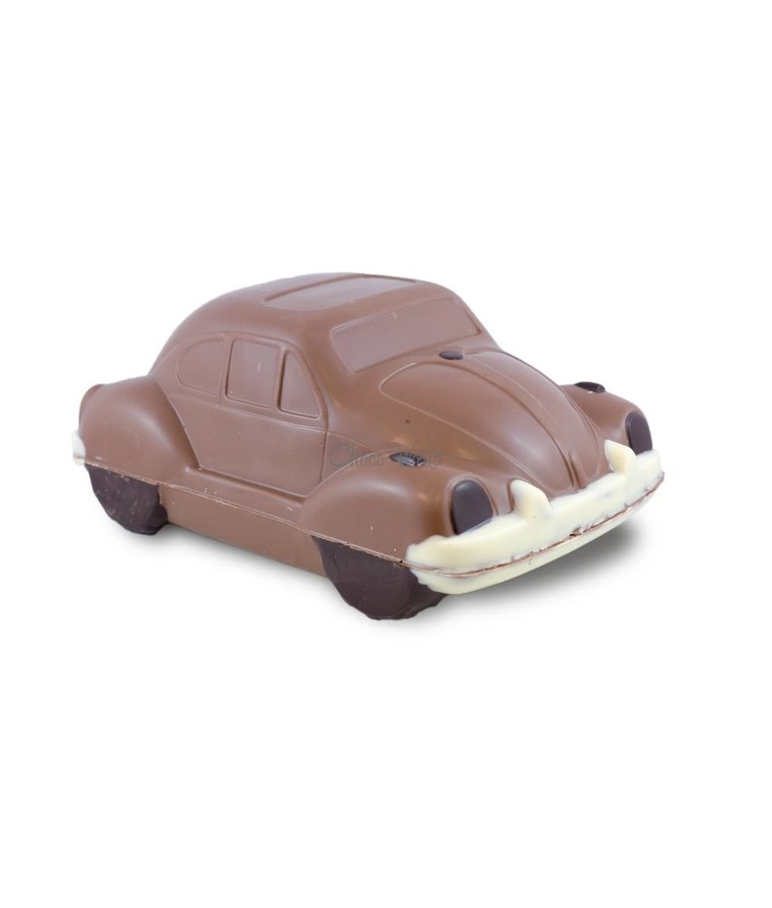 Chocolaterie Vink VW Kever