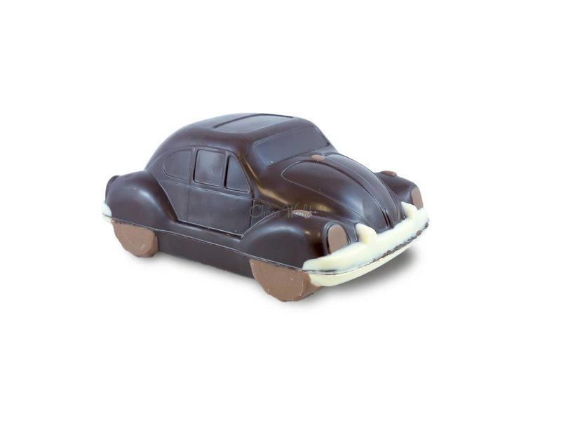 Chocolaterie Vink Volkswagen Kever
