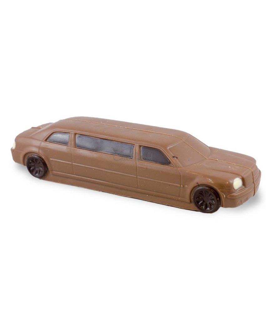 Chocolaterie Vink Auto Limousine
