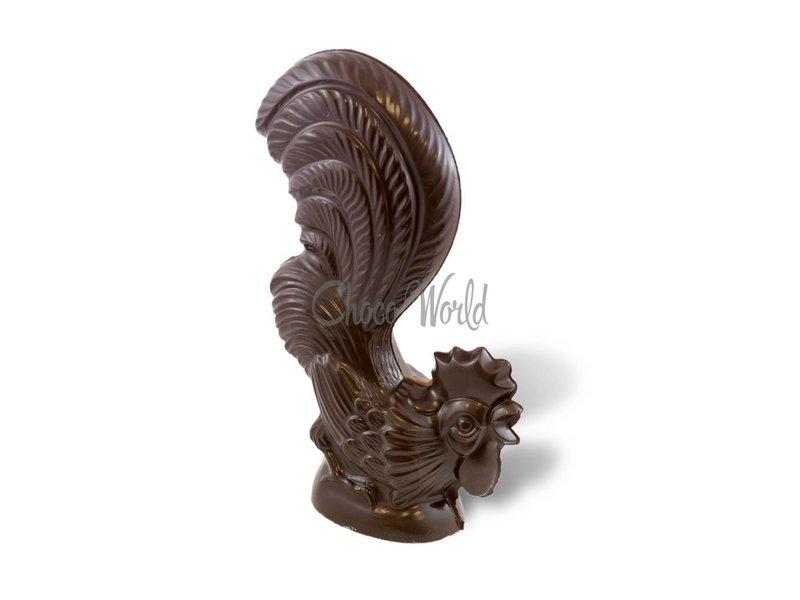 Chocolaterie Vink Haan