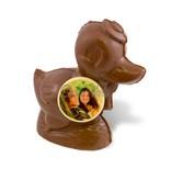 Chocolaterie Vink Eendje met foto