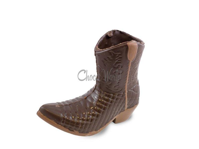 Chocolaterie Vink Cowboylaars