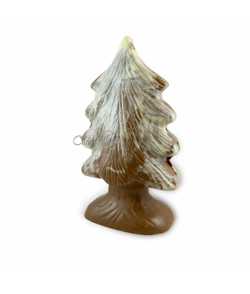 Chocolaterie Vink Kerstboom