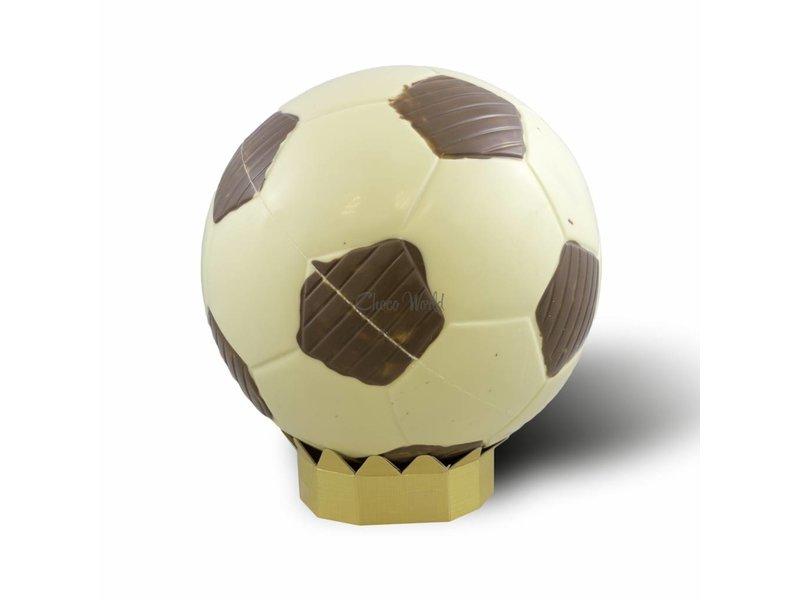 Chocolaterie Vink Voetbal wedstrijdformaat