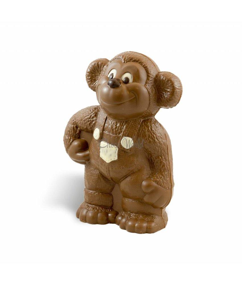 Chocolaterie Vink Aap
