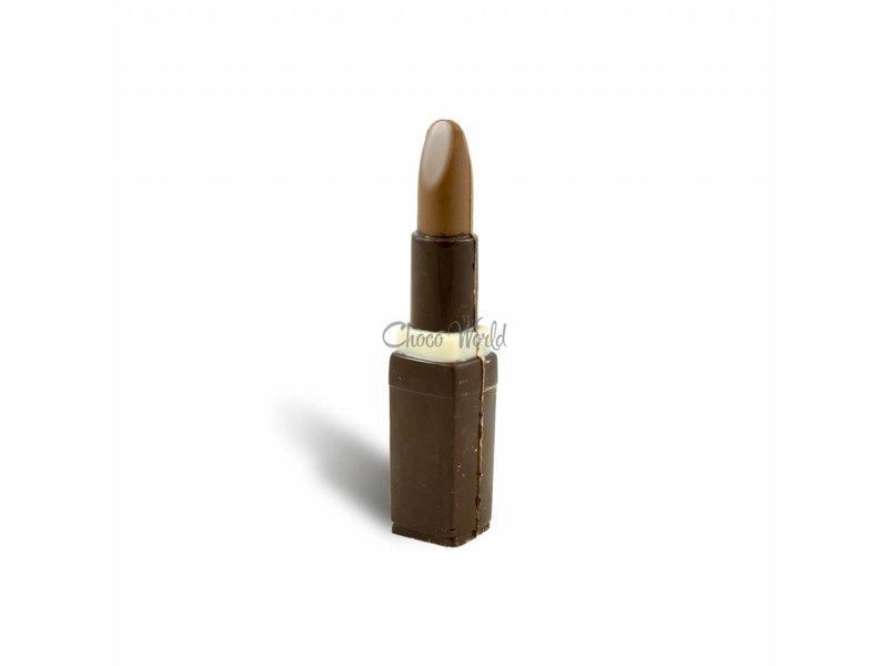 Chocolaterie Vink Chocolade Lipstick