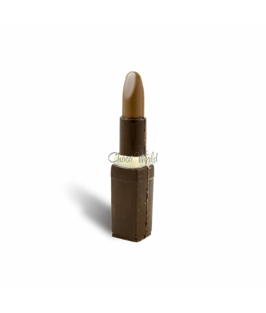 Chocolaterie Vink Lipstick